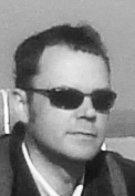 Picture of Jan Herman Veldkamp, MSc